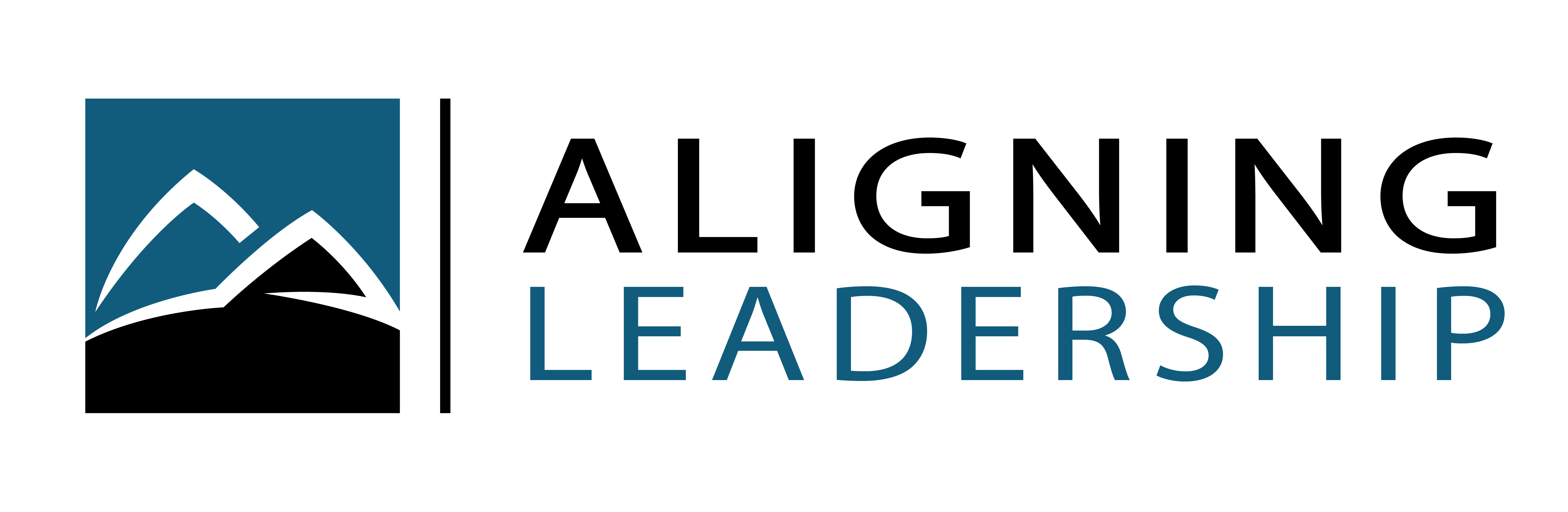 Aligning Leadership